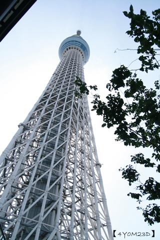0602東京61