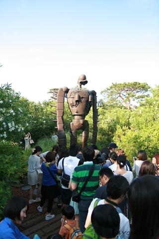 0602東京114