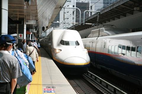 0605輕井澤06