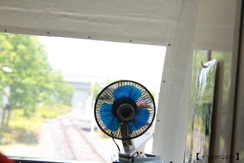0605輕井澤97