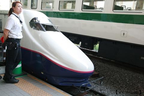 0605輕井澤126