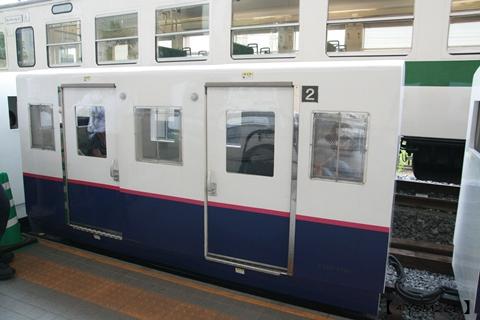0605輕井澤129