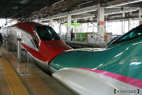 0605輕井澤141