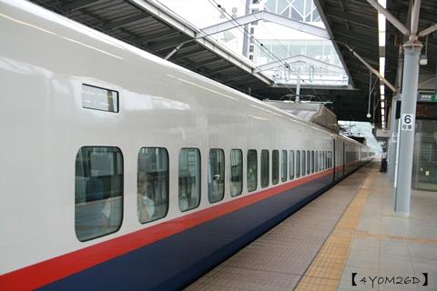 0605輕井澤153