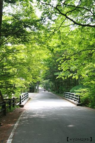 0606輕井澤17
