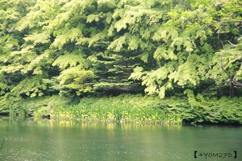 0606輕井澤27