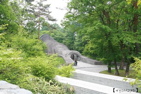0606輕井澤64