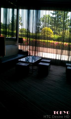 TOKYO182.jpg