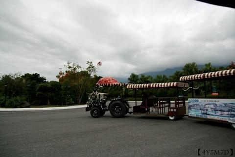 20131016池上日暉150.JPG