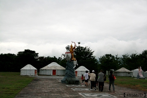 20131016池上日暉156.JPG
