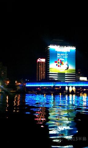 2013半島HTC244.jpg