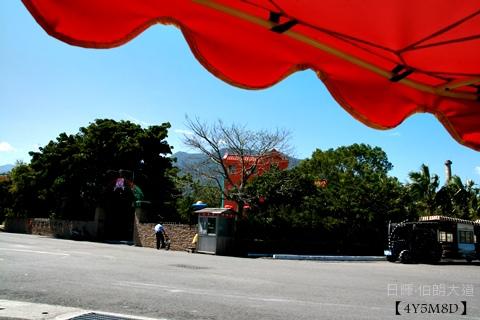 20131017日暉百悅32.JPG