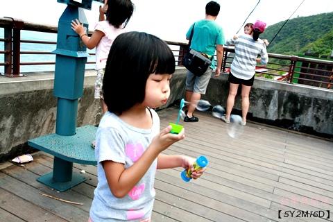 0725台東熱氣球86.JPG