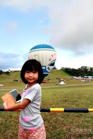 0725台東熱氣球108.JPG