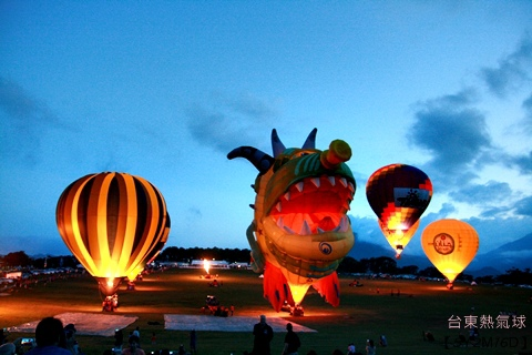 0725台東熱氣球144.JPG