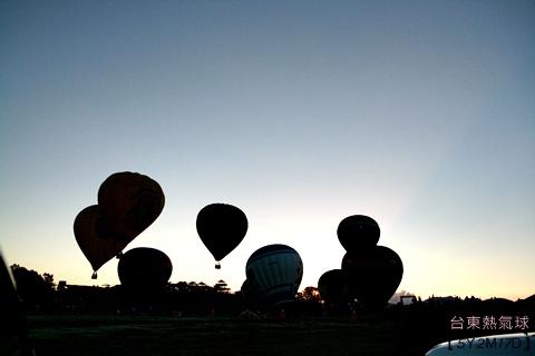 0726台東熱氣球05.JPG