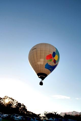0726台東熱氣球51.JPG