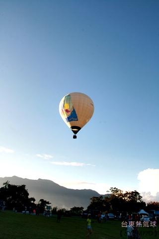 0726台東熱氣球53.JPG