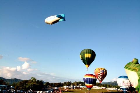 0726台東熱氣球72.JPG