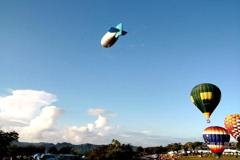 0726台東熱氣球74.JPG