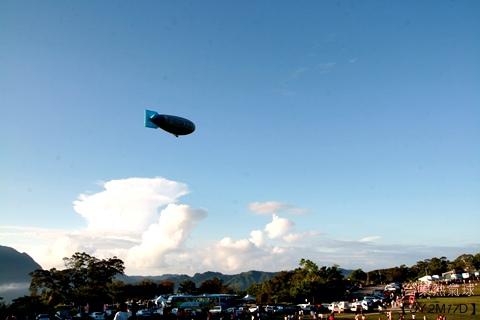 0726台東熱氣球76.JPG