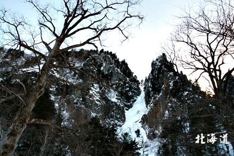 20150307層雲峽朝陽亭99.JPG