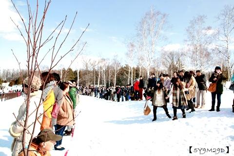 20150308旭山動物園札幌IBIS27.JPG