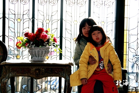 20150308旭山動物園札幌IBIS70.JPG