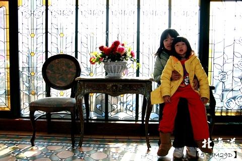 20150308旭山動物園札幌IBIS71.JPG