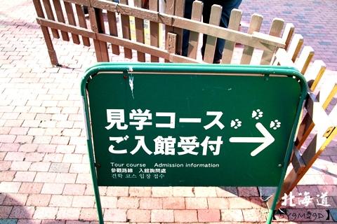 20150308旭山動物園札幌IBIS83.JPG