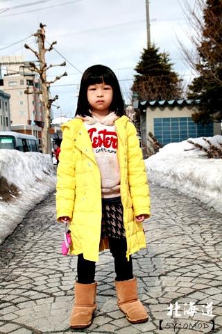 20150309小樽新千歲16.JPG