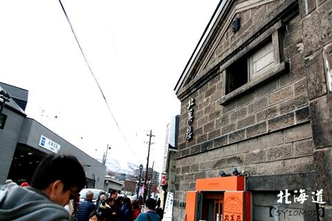 20150309小樽新千歲25.JPG