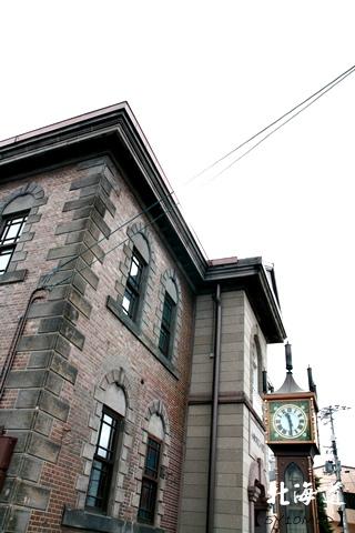 20150309小樽新千歲56.JPG