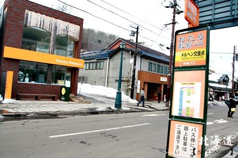 20150309小樽新千歲58.JPG