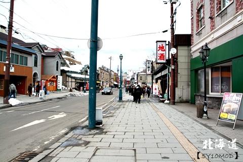 20150309小樽新千歲59.JPG