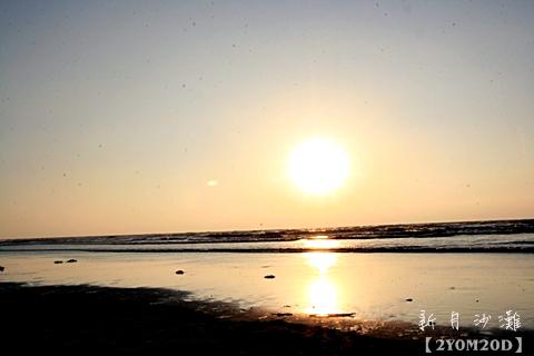 0529新月沙灘18.JPG