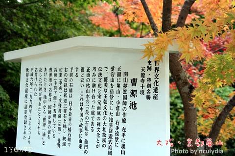 1116嵐山194.JPG