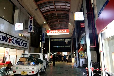 1115大阪90.JPG