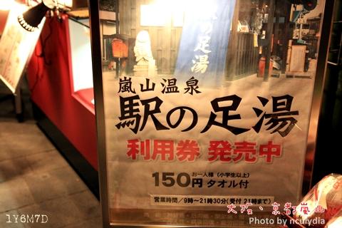 1116嵐山241.JPG