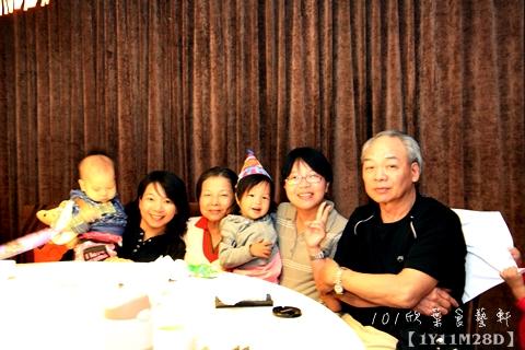 0507母親節&葵妞慶生56.JPG
