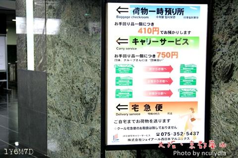 1116嵐山65.JPG