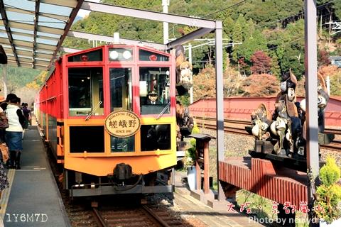 1116嵐山128.JPG