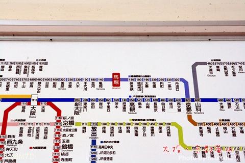 1116嵐山93.JPG