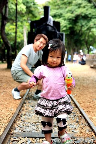 0426羅東林場木柵動物園48.JPG
