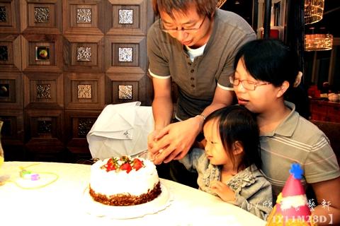 0507母親節&葵妞慶生81.JPG