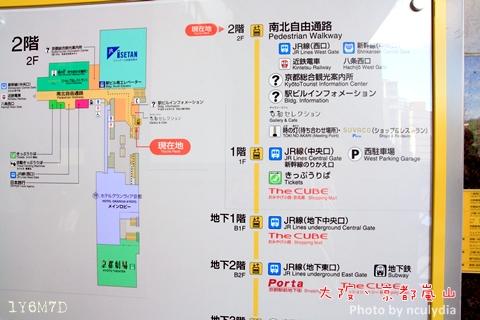 1116嵐山64.JPG