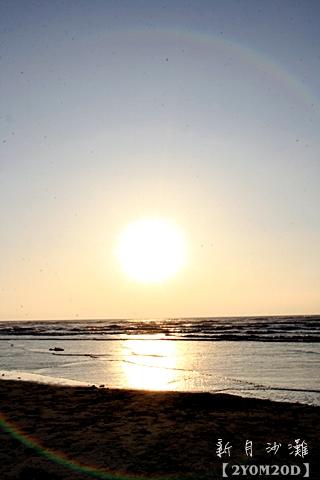 0529新月沙灘08.JPG