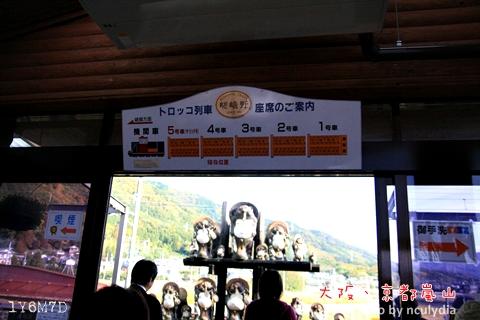 1116嵐山108.JPG