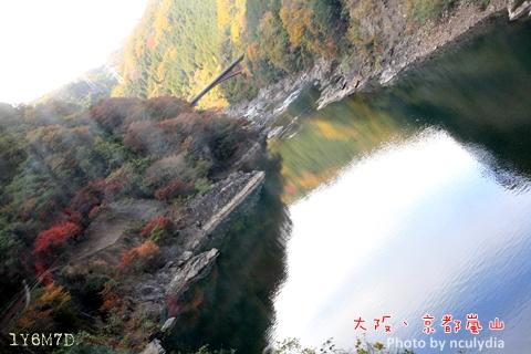 1116嵐山141.JPG