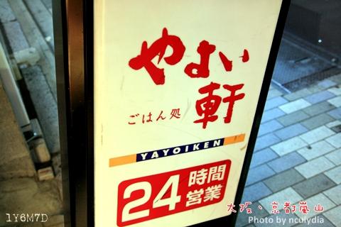 1116嵐山274.JPG